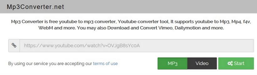wwwxxxlutzat 2019 mp3 converter